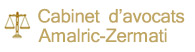 Avocat-Amalric-Zermati - Cabinet d'avocat à Toulouse