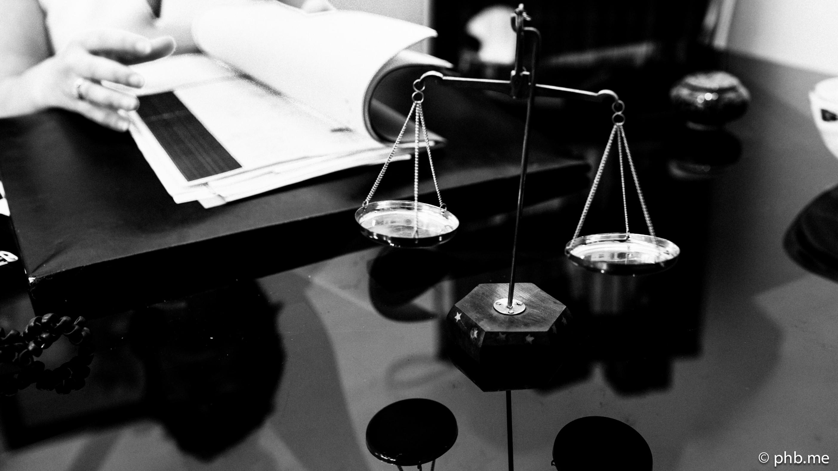 063b20e0751 Le droit du travail recouvre l ensemble des règles juridiques ayant pour  objet